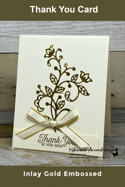 die-cutting-tips-for-beautiful-diy-thank-you-card