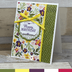 simple-birthday-card-handmade-in-minutes-with-bright-florals