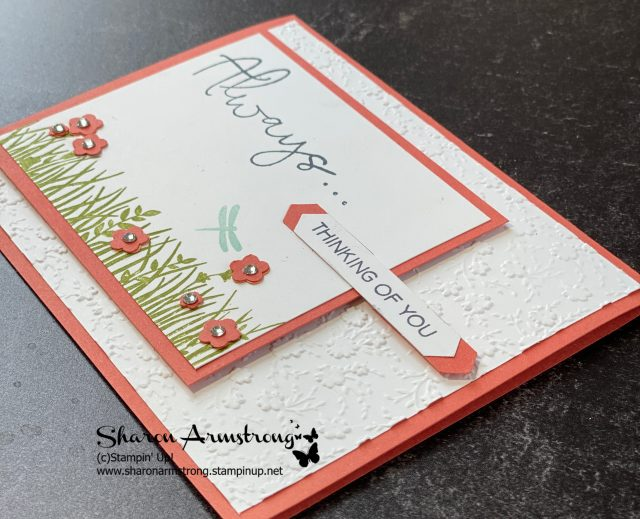 thinking-of-you-card-with-lovely-greeting-font