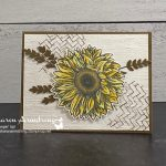 handmade-thank-you-card-by-sharon-armstrong-txstampin