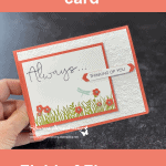 thinking-of-you-card-idea