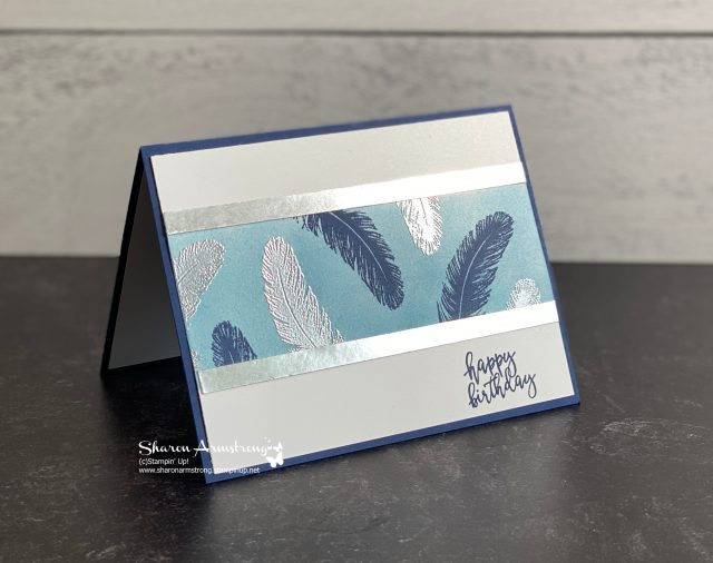 card-making-masking-technique-on-handmade-birthday-cards-for-guys