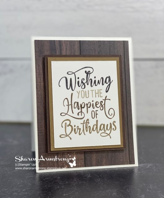 make-a-birthday-card-for-guys