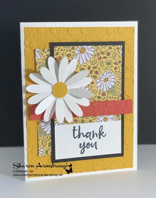 simple-card-layout-with-daisy-and-bright-yellows