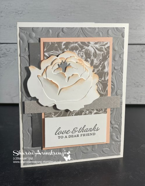 simple-card-layout-for-an-elegant-handmade-greeting-card