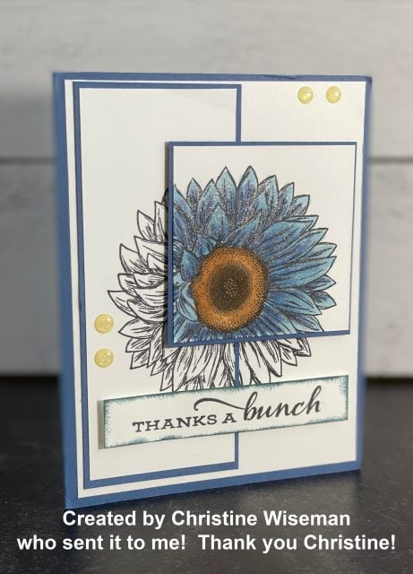 Card-Making-Technique-Spotlight-Card-Sample-by-Christine-Wiseman