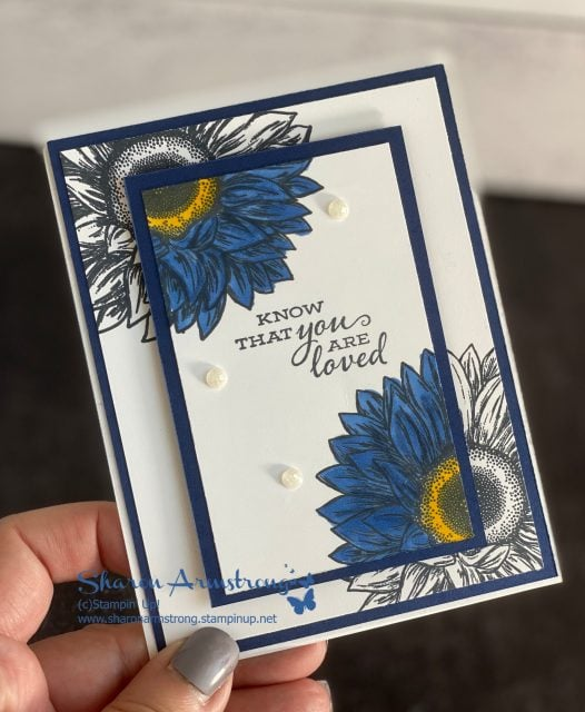 card-making-technique-spotlight-a-simple-and-quick-handmade-card-to-make
