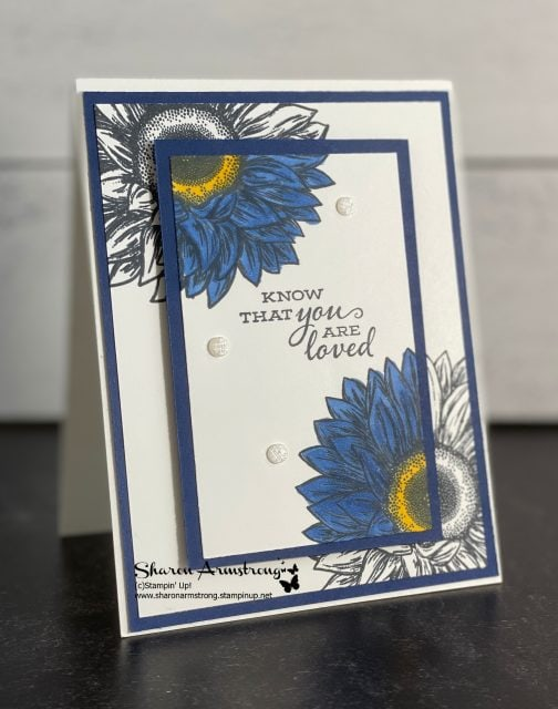card-making-technique-spotlight-is-beautiful-on-handmade-cards
