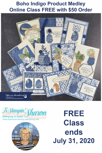 boho-indigo-card-making-class-july-2020-with-pdf-tutorial-and-video-tutorial