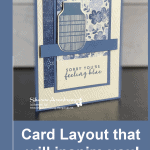 simple-card-layout-for-beautiful-greeting-cards